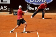 http://everytime.it/wordpress/wp-content/uploads/2012/10/Tennis-153-1024x680.jpg