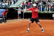 http://everytime.it/wordpress/wp-content/uploads/2012/10/Tennis-325-1024x680.jpg