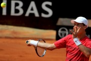 http://everytime.it/wordpress/wp-content/uploads/2012/10/Tennis-384-1024x680.jpg