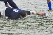 http://everytime.it/wordpress/wp-content/uploads/2013/04/Rugby_6nazioni_Ita_Ing-134-1024x682.jpg