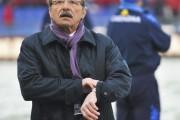 http://everytime.it/wordpress/wp-content/uploads/2013/04/Rugby_6nazioni_Ita_Ing-169-1024x1024.jpg