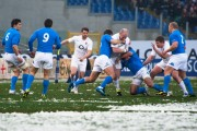 http://everytime.it/wordpress/wp-content/uploads/2013/04/Rugby_6nazioni_Ita_Ing-268-1024x682.jpg