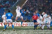 http://everytime.it/wordpress/wp-content/uploads/2013/04/Rugby_6nazioni_Ita_Ing-279-1024x682.jpg