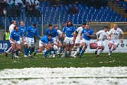 http://everytime.it/wordpress/wp-content/uploads/2013/04/Rugby_6nazioni_Ita_Ing-290-1024x682.jpg