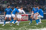 http://everytime.it/wordpress/wp-content/uploads/2013/04/Rugby_6nazioni_Ita_Ing-295-1024x682.jpg