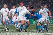 http://everytime.it/wordpress/wp-content/uploads/2013/04/Rugby_6nazioni_Ita_Ing-310-1024x682.jpg