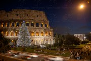 http://www.everytime.it/wordpress/wp-content/uploads/2016/04/Colossero_Natale-019-1024x682.jpg