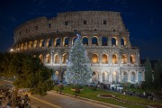 http://www.everytime.it/wordpress/wp-content/uploads/2016/04/Colossero_Natale-030-1024x683.jpg